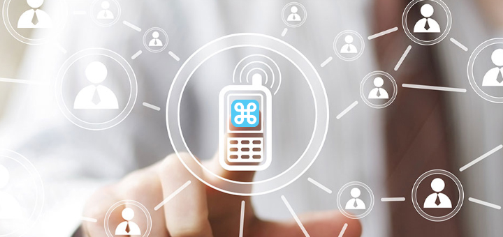 What is a Virtual Phone Number? - Tossable Digits