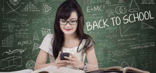 Giving Back to Teachers with a Virtual Phone Number - Feature